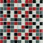 Malla Marte G20 | Mosaici in vetro | Vitrodecor