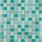 Malla Venus G20 | Mosaici in vetro | Vitrodecor