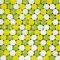 Malla Kenya G41 | Glass mosaics | Vitrodecor