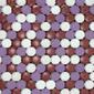 Malla Costa Marfil G41 | Glass mosaics | Vitrodecor
