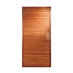 HÄLSÖ | Front doors | Bovalls