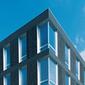 Accademia di Architettura Mendrision, Switzerland | Ejemplos de fachadas | Wicona
