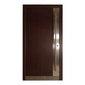 SECUR TYP 0 | Front doors | Süddesign Türen
