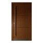 SECUR TYP 57 | Front doors | Süddesign Türen
