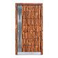 SECUR TYP 63 | Front doors | Süddesign Türen