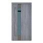 SECUR TYP 79 | Puertas de entrada | Süddesign Türen