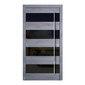 SECUR TYP 88 | Front doors | Süddesign Türen