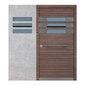 SECUR TYP A77 | Front doors | Süddesign Türen