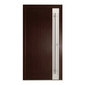 BASIC TYP 0 | Front doors | Süddesign Türen