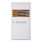 BASIC TYP 104B | Front doors | Süddesign Türen