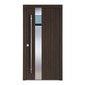 BASIC TYP 105 | Front doors | Süddesign Türen