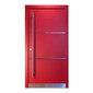 BASIC TYP 57 | Front doors | Süddesign Türen