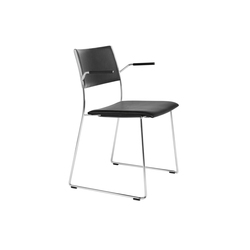 Tila | Chairs | Dietiker