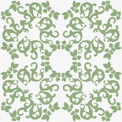 Iris 1 C8 | Wandfliesen | Ceramica Bardelli