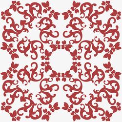 Iris 1 D3 | Piastrelle/mattonelle da pareti | Ceramica Bardelli