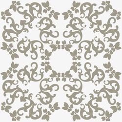 Iris 1 C9 | Ceramic tiles | Ceramica Bardelli
