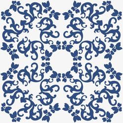 Iris 1 C6 | Wall tiles | Ceramica Bardelli