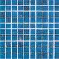 GA52 Turchese | Glass mosaics | VITREX S.r.l.