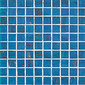 GA52 Turchese | Mosaici vetro | VITREX S.r.l.