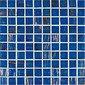 GB62 Blu | Mosaici vetro | VITREX S.r.l.