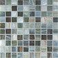 G4 Grigio Mix | Mosaici vetro | VITREX S.r.l.