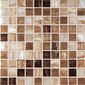 G1 Oro Mix | Glass mosaics | VITREX S.r.l.