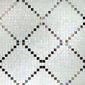 Rombo | Glass mosaics | VITREX S.r.l.