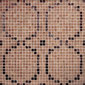 Cerchio | Mosaici in vetro | VITREX S.r.l.