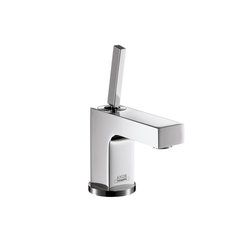 AXOR Citterio Single Lever Basin Mixer 110 for hand basins DN15 | Wash basin taps | AXOR