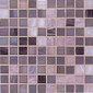 V3231 Lilla Mix | Glass mosaics | VITREX S.r.l.
