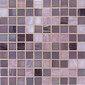 V3231 Lilla Mix | Mosaïques en verre | VITREX S.r.l.