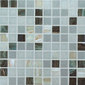 P3 Grigio Mix | Mosaici in vetro | VITREX S.r.l.