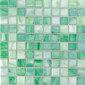M22 Verde Chiaro Mix | Mosaici in vetro | VITREX S.r.l.