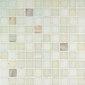 M26 Artik Grigio Mix | Glass mosaics | VITREX S.r.l.