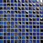 MMT3 Blu 2,3x2,3cm | Glass mosaics | VITREX S.r.l.