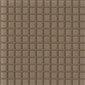 VF4 Taupe Matt 2,3x2,3 cm | Mosaics | VITREX S.r.l.
