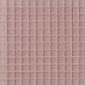 VF6 Rosa Matt 2,3x2,3 cm | Mosaicos de vidrio | VITREX S.r.l.