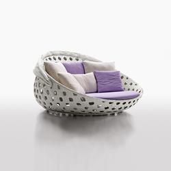 Canasta | Garden sofas | B&B Italia