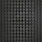 Armonia Acero 50x50cm | Tiles | Keros Ceramica, S.A.