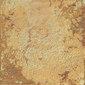 Artesana Oro 25x25cm | Tiles | Keros Ceramica, S.A.