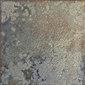 Artesana Cobalto 25x25cm | Tiles | Keros Ceramica, S.A.