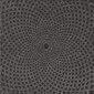 Palace 50x50cm | Tiles | Keros Ceramica, S.A.