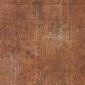 Priorato Cuero 50x50cm | Tiles | Keros Ceramica, S.A.