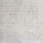 Priorato Blanco 50x50cm | Tiles | Keros Ceramica, S.A.