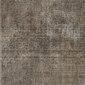 Priorato Marengo 50x50cm | Tiles | Keros Ceramica, S.A.