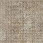 Priorato Gris 50x50cm | Tiles | Keros Ceramica, S.A.