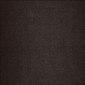 Titán Negro 50x50cm | Tiles | Keros Ceramica, S.A.