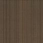 Irati Marrón 33x33cm | Tiles | Keros Ceramica, S.A.