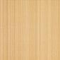 Irati Beige 33x33cm | Tiles | Keros Ceramica, S.A.
