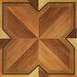 Taiga 50x50cm | Tiles | Keros Ceramica, S.A.